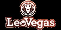 leovegas online casino logo