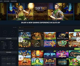 1xbet casino online