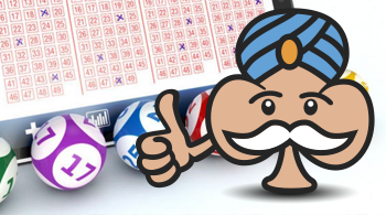 Best online lottery websites