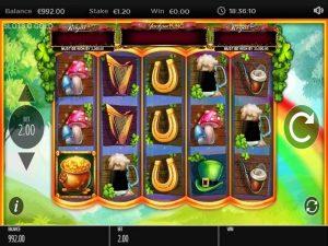 slotogol slot online