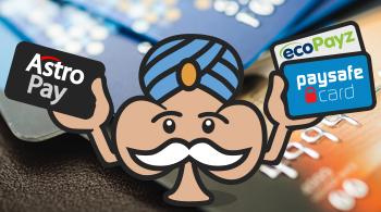 deposit methods in india