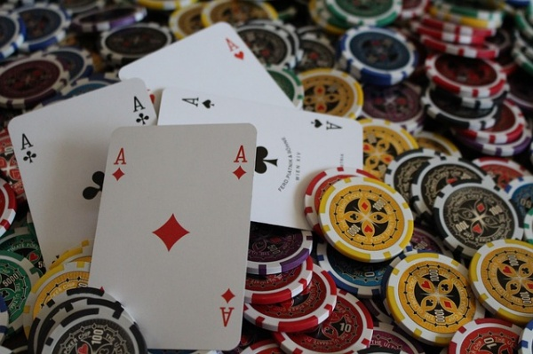 how to bet teen patti